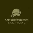 Veriforce Tactical Logo