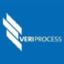 VeriProcess Inc logo