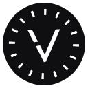 Verisart logo