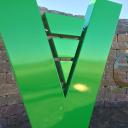 Veris Technologies Inc logo