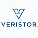 Veristor Systems on Elioplus