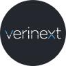 VERISTOR logo