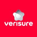 Verisure logo icon