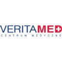 Veritamed logo icon