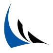 Veritas Consulting Group logo icon