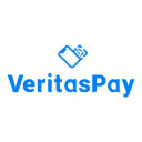 Veritas Pay Mpos logo icon