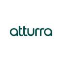 Veritec logo icon