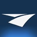 Veritext logo icon