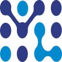 Verit Labs Inc logo