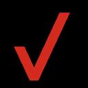 Verizon Ventures logo icon