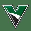 vermeermidwest.com logo icon