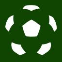 Verminosos Por Futebol logo icon