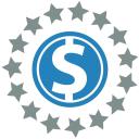 Vermögen Magazin logo icon