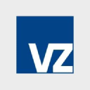 Vz logo icon