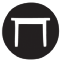 Vermont Farm Table logo icon