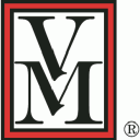 Vermont Mutual Insurance Group - Send cold emails to Vermont Mutual Insurance Group