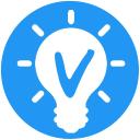 Vernieuwenderwijs logo icon