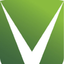 Verogen logo icon