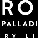 Verona Dallas logo icon