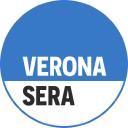 Verona Sera logo icon