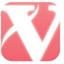 Veronica Nailproducts logo icon