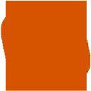 Veroot Inc logo