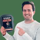 Verover Europa Via Amazon logo icon
