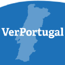 Ver Portugal logo icon