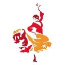 Verrassend Valencia logo icon