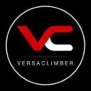 Versaclimber logo icon