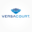 VersaCourt LLC logo