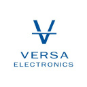 Versa Electronics logo icon