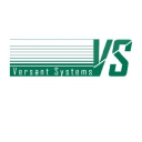 Versant Systems Pte logo icon