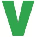 Versapak International Limited - Send cold emails to Versapak International Limited