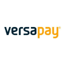 Versa Pay logo icon