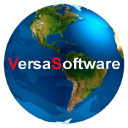 VersaIMAGE Software