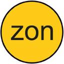 Tele2 logo icon