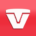 Versatrim logo icon
