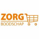 Verscentrum Nederland logo icon