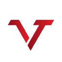 Versed Tech logo icon