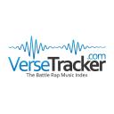 Verse Tracker logo icon