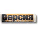 Версия logo icon