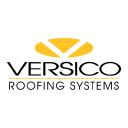 Versico Incorporated logo