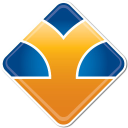 Versify Solutions logo icon