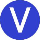 Versionista logo icon