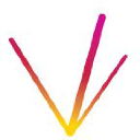 Versiti logo icon