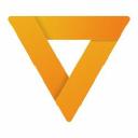 versus-reklama.pl logo icon