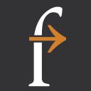 Versus Law logo icon