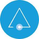Versusmind logo icon