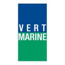 Vert Marine logo icon